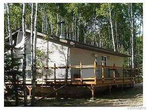 Lot 4 Pickerel Bay