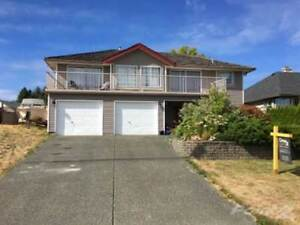 Homes for Sale in Campbell River, British Columbia $425,000
