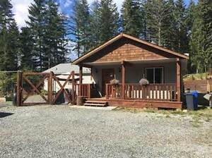 5140 Cowichan Lake Road