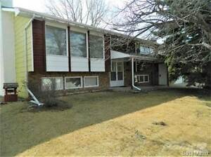 1262 Maybery CRES