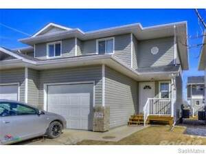 #204 - 851 Chester ROAD Moose Jaw Regina Area image 2