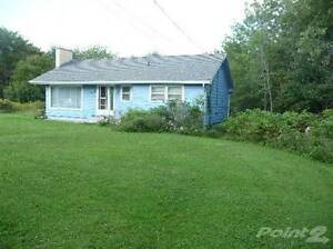 2183 Hammonds Plains