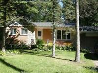 Homes for Sale in Cawaja Beach, Ontario $249,900