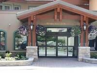 Homes for Sale in Sun Peaks, Kamloops, British Columbia $57,000