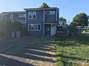 Homes for Sale in Langley City, British Columbia $549,999