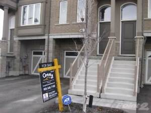 Homes for Sale in Trinity, Hamilton, Ontario $399,900