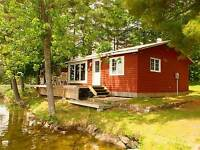 Homes for Sale in White Lake, [Not Specified], Ontario $168,000