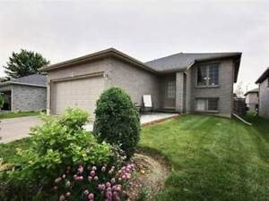 63 Mcguiness Dr