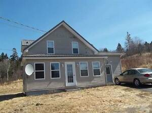 Homes for Sale in Beaver Harbour, New Brunswick $78,500
