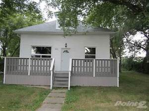 Homes for Sale in South West, Souris, Manitoba $157,000