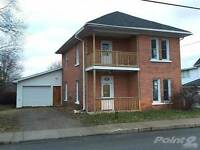 Homes for Sale in SHAWVILLE, Pontiac, Quebec $149,900