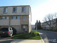 Condos for Sale in Medway Heights, London, Ontario $139,900