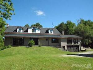 Homes for Sale in Sydenham Township, Meaford , Ontario $409,900