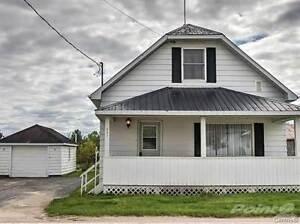 Homes for Sale in Bristol, Pontiac, Quebec $114,900