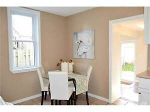 Homes for Sale in Preston North, Cambridge, Ontario $238,500 Cambridge Kitchener Area image 4