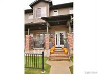 #202 - 110 Willowgrove CRES