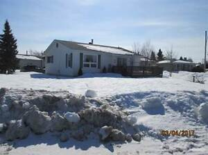 Homes for Sale in Ignace, Ontario $75,000