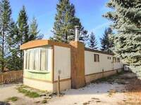 Homes for Sale in Dry Gulch, British Columbia $23,900