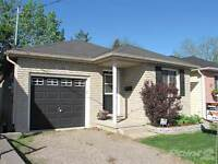 Homes for Sale in Eagle Place, Brantford, Ontario $224,900
