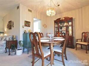 Homes for Sale in Cote-St-Luc, Montréal, Quebec $289,000 West Island Greater Montréal image 5