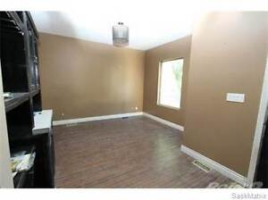 1055 CONNAUGHT AVENUE Moose Jaw Regina Area image 3