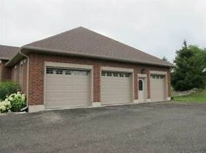 43890 Fruit Ridge Line London Ontario image 4