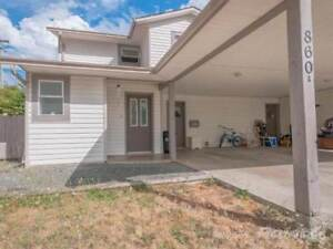 860A Kit Cres