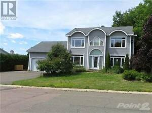 Homes for Sale in Dieppe, New Brunswick $260,900