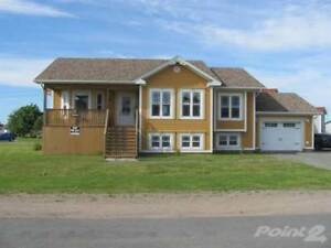 Homes for Sale in Bonavista, Newfoundland and Labrador $269,900