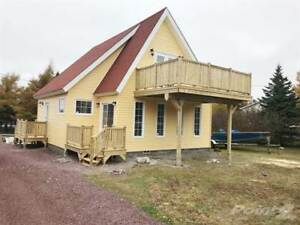 Homes for Sale in Hopeall, Newfoundland and Labrador $229,900