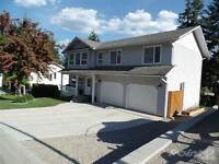Homes for Sale in Village of Lumby, British Columbia $309,000