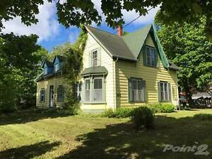 Homes for Sale in Summerside, Prince Edward Island $109,900