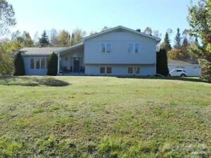 Homes for Sale in St. George, New Brunswick $279,000