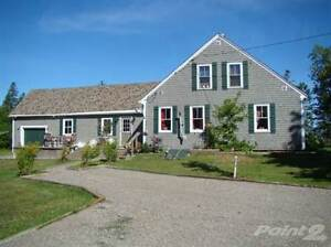 Homes for Sale in Bayside, St. Andrews, New Brunswick $399,000