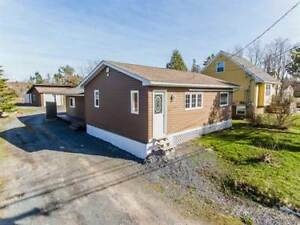 Homes for Sale in Hatchet Lake, Halifax, Nova Scotia $199,000
