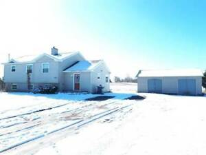 Homes for Sale in Victoria Cross, Prince Edward Island $159,000