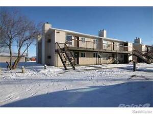 #407 - 67 WOOD LILY DRIVE