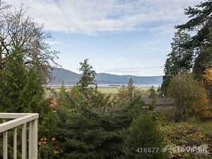 2258 Cowichan Bay Road