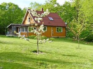 Homes for Sale in Belfast, Prince Edward Island $146,900