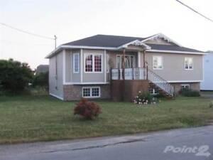 Homes for Sale in Bonavista, Newfoundland and Labrador $249,900