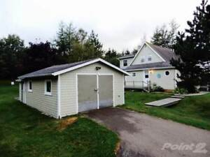 Homes for Sale in Hunter River, Prince Edward Island $147,900