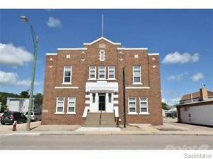 #2 - 174B Fairford STREET W Moose Jaw Regina Area image 1