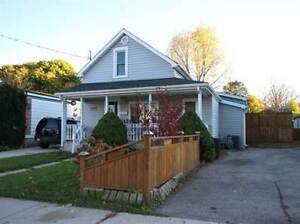 1280 Springbank Ave London Ontario image 1