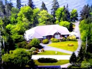 Homes for Sale in Porters Lake, Dartmouth, Nova Scotia $587,900