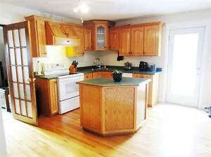 Homes for Sale in Whiteway, Newfoundland and Labrador $189,900 St. John's Newfoundland image 3