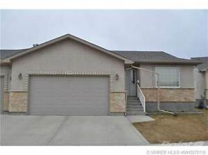 Condos for Sale in Southview, Medicine Hat, Alberta $338,500
