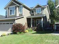 8973 Grizzly Crescent