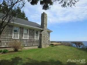 Homes for Sale in Hunts Point, Nova Scotia $370,000