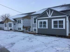 Homes for Sale in Herring Cove, Halifax, Nova Scotia $239,900