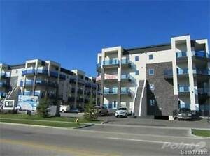 #301 - 423 Nelson Road